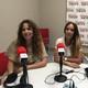 L' Informatiu de Ràdio Sol Albal del 27/11, amb Christina Cooper