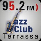 Jazz Club 23-10-2015