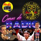Caras de Radio 20: COBRA KAI