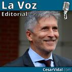 Editorial: Provocación - 06/11/18