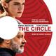Sons de soundtrack: The Circle / Danny Elfman (t-8 c.13)