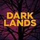 277 Darklands 2019-09-18
