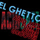 El Ghetto - Temporada 8 Programa 32 - Acid Jazz!!!
