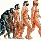 203.- La mochila evolutiva: lo que tenemos de serie.