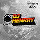 Dj henrry mix juerga vol 1 (rojo)