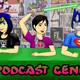 Podcast generico 3 grandes titulos de la snes