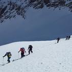 006 Club de Montaña 29-1-19