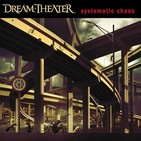 576 - Dream Theater - Wayne