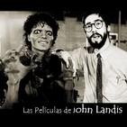 036 John Landis