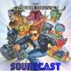 MegaDrive Soundcast #020 - Kid Chamaleon
