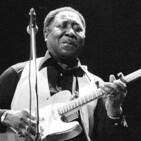 Addictes al blues 119: Muddy Waters | Tribut pel seu 100è aniversari (21-07-2020)