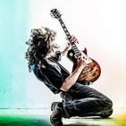 Guitar Xperience Programa #20 Temporada #20. 3-08-2.018 - Especial El Semestre + Guitarrero y Fin de Temporada