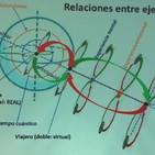 El Portal, Mantra FM, Francis Lamadrid, PERSPECTIVA UNIVERSAL DEL DESDOBLAMIENTO DEL TIEMPO