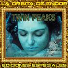 TWIN PEAKS Lode Ediciones Especiales