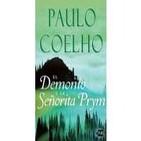 VE-02 Paulo Coelho,El Demonio Y La Señorita Prym (D2)