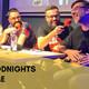 Frikimalismo FM - Especial Podnights / Oh My Game!