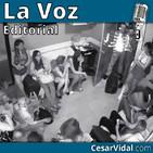 Editorial: Las prostitutas y la Agencia Tributaria - 17/09/19