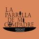 Parrillada 19 (Ready Player One, Cerveza 5 Lobos, Castillo de los venados, Jornada 14 Liga MX)