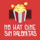 No Hay Cine Sin Palomitas RADIO 001 - Palomita musical radio