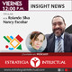 Insigth New (Renuncia DG IMSS, Guerra comercial huawei, Inseguridad, recorte en el sector salud, contingencia)