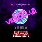 Carne de Videoclub - Episodio 53 - Contacto Sangriento (1988)