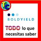 BOLDYIELD Opiniones y Review - Inversiones Inmobiliarias y Marítimas de Calidad