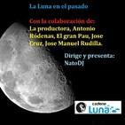 La luna en el pasado 1992 1a parte