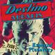 [DA] Destino Arrakis 2x08 Cómics: Planetary