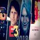 Radical Dreamers Especial E3 2018: Lo mejor, lo peor y Smash