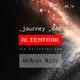 Alientrak Journey 040 - Andrés Rios