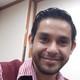 Entrevista Gabriel Carballido, estudiante de Ingeniería Geomática de la UG
