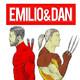 Emilio&Dan 21-7-2018