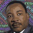 SONIDOS PARA EL RECUERDO: Ultimo Discurso de Martin Luther King Jr.
