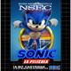 5x10 Sonic su historia