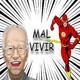 Mal Vivir 2T 90: INUYASHIKI y Flashpoint