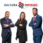 67. Cooperación Internacional, Marketing Digital, Líderes Empresariales y Relaciones Institucionales