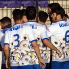 Tertulia Deportiva Martes 19 de Febrero de 2019