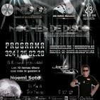 Noches de Disco   Programa 324