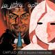 Laletracapital podcast 102 - de vaqueros y predicadores (OMC RADIO)
