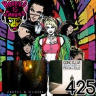 Hobbies & Zombies 425