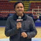 Podcast del Despacho Celtics: Episodio 03x25 Entrevista a Alejandro Pérez