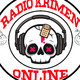 Radio krimen en vivo - 8 de julio