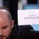 3x21: Oscars 2017
