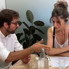 Cómo hacer tu reinvención profesional |Entrevista con Charuca