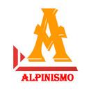 Momentos de Alpinismo con César Pérez de tudela: 077