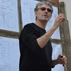 ESTRICTAMENT CONFIDENCIAL - Arquitecto Luis de Garrido - 20/04/2020