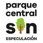 ESTRICTAMENT CONFIDENCIAL - Asociación Afectados por el Parque Central - 22/06/2020