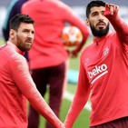 #PXD: Liverpool - Barcelona, Bale y James, Godín y Rodri, el descenso y fútbol femenino