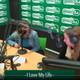 #2 #ILoveMyLife Radio: Hoy por tí, mañana por mí