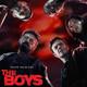 Ep. 178: The Boys